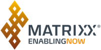 MATRIXX Software logo